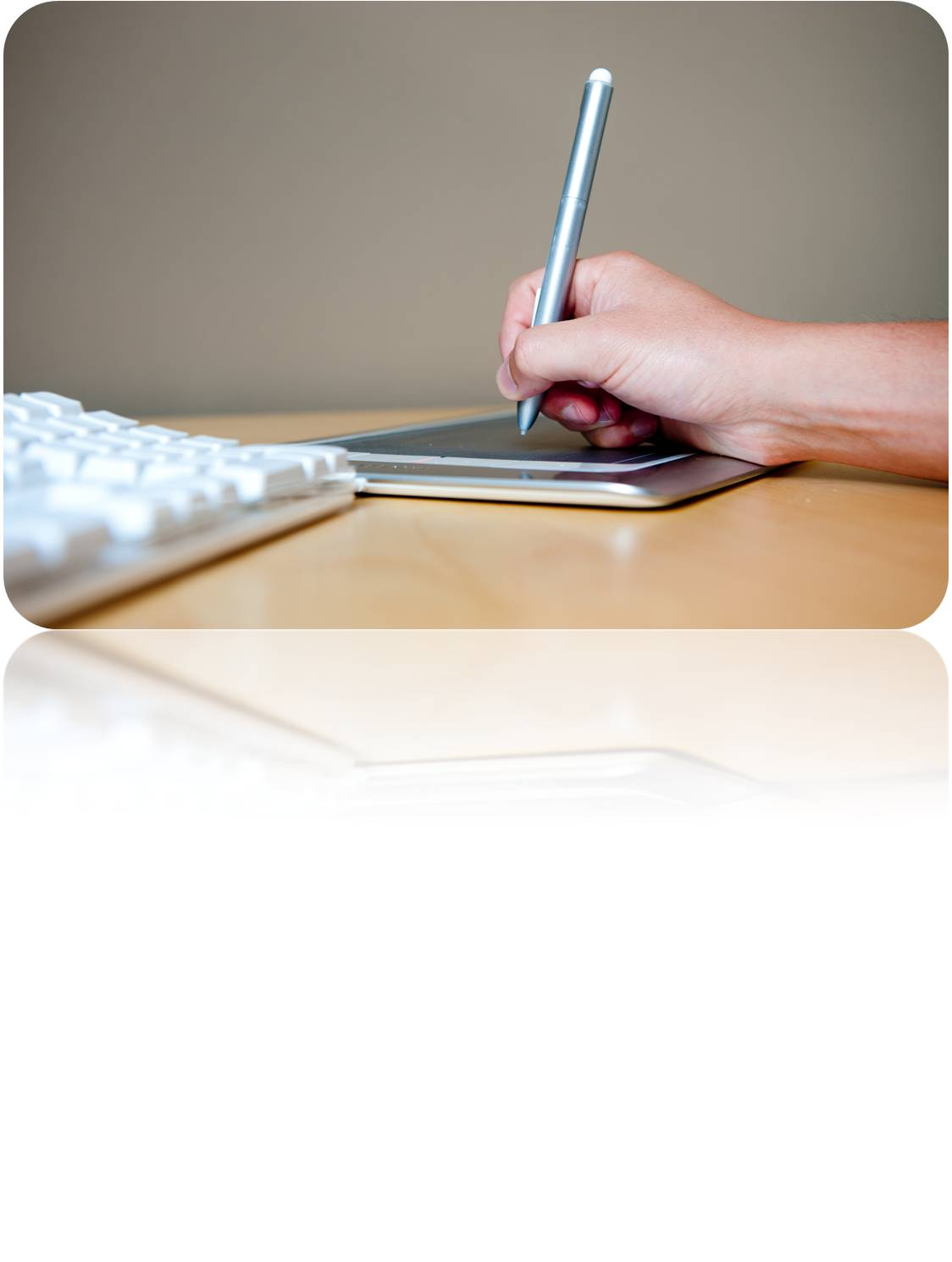 data entry jobs at home without investment in delhi