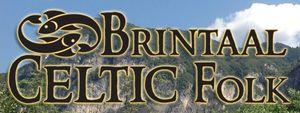 Brintaal Celticl Folk 2015