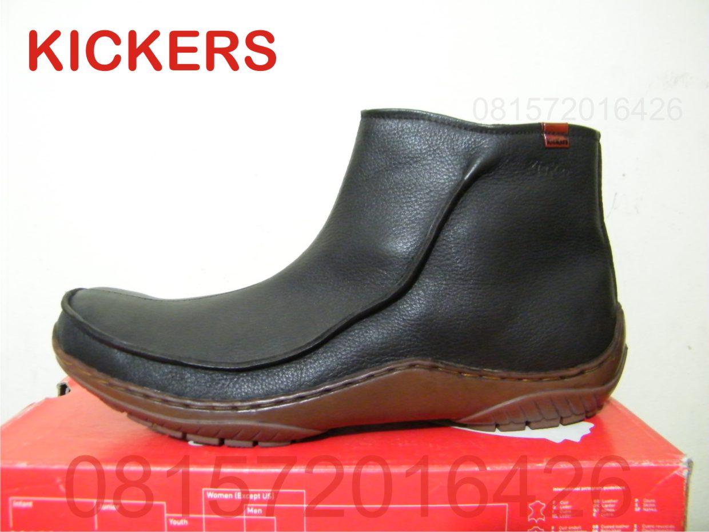 Sepatu Perempuan Zara – Produsen, Grosir, Supplier