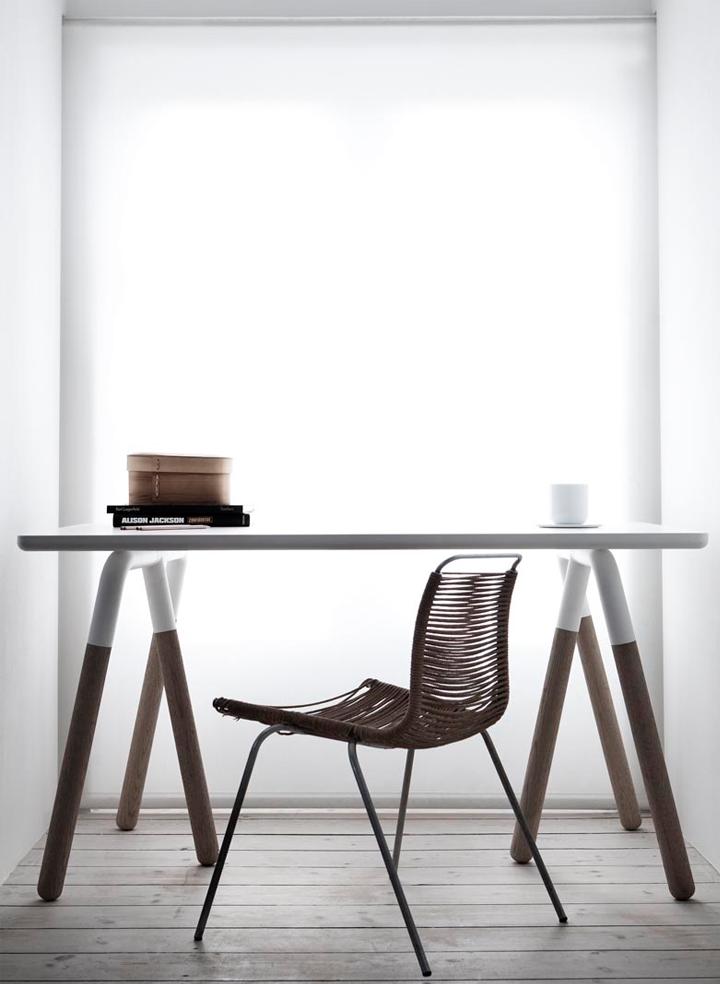 Scandinavian simplicity 79 ideas - Danish interior design ideas nordic simplicity ...