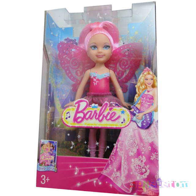 barbiefashionnews.com