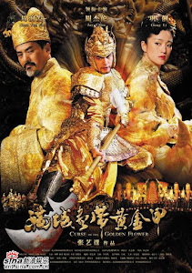 Phim Hoàng Kim Giáp