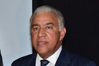 PRM reclama Danilo aclare supuesta mención de su nombre en caso Odebrecht
