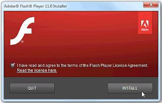 تحميل برنامج فلاش بلاير, Adobe Flash Player 11.8.800.94, فلاش بلاير جوجل كروم, Flash Player 2014, تنزيل فلاش بلاير اخر اصدار, برامج مجانية, برامج ادوبي Adobe, تحميل برنامج, حل مشكل الفيديو في متصفيح,