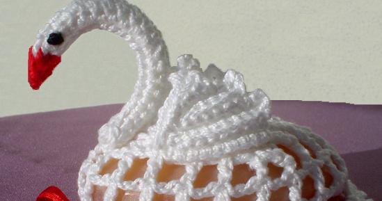 pink rose crochet  sach u00ea cisne de croch u00ea