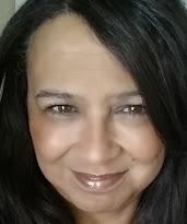 JoAnn Corley - Key Contributor