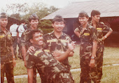 ITU KINRARA 1983