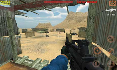 Download  Death and Dust v1.30 APK Mod Unlimited Money
