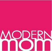 Meredith's weekly pop culture/politics columns on Modern Mom