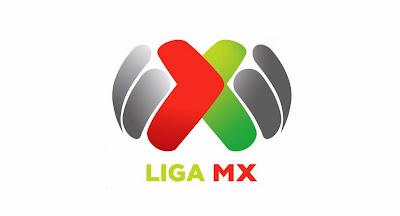 Fechas Liguilla Apertura 2013