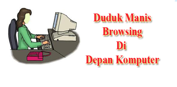 Duduk