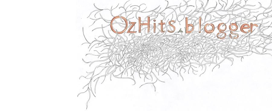 OzHits.blogger