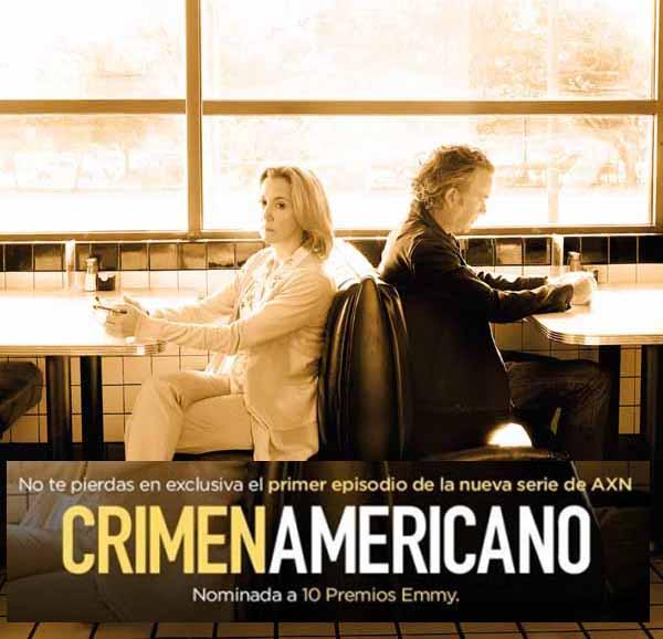 Crimen-Americano-AXN