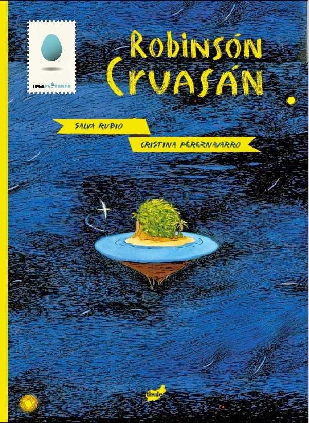 http://www.casadellibro.com/libro-robinson-cruasan/9788415357025/1965834