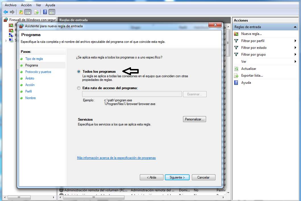 configuracion-firewall-windows-7-habilitar-ping-06