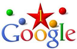 Cara Agar Blog Tampil Di Halaman Utama Google