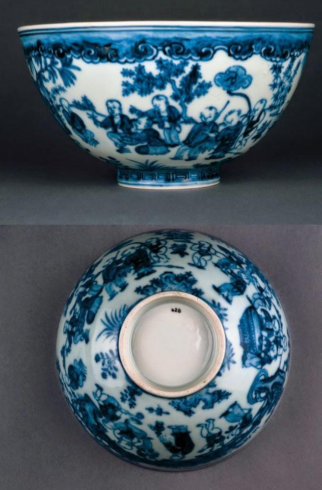"<img src=""Ming Chenghua.jpg"" alt=""blue and white bowl"">"
