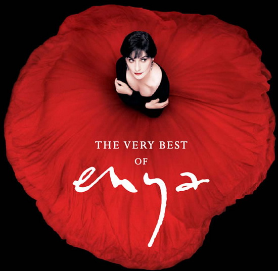 The Very Best Of Enya ... 84 minutos