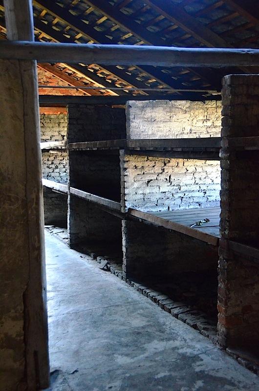le gri gri oskar schindlers fabrik und auschwitz birkenau zwei gedenkst tten aus dem 2 weltkrieg. Black Bedroom Furniture Sets. Home Design Ideas