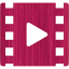 Veja os nossos videos