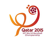 Qatar 2015 Handball World Championship: Live TV Streaming