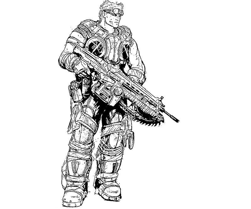 printable-gear-of-war-3-adam_coloring-pages