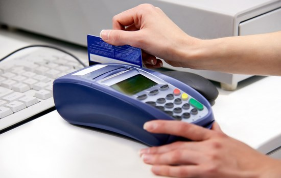 7 Pertimbangan Bank Dalam Menaikkan Limit Kartu Kredit Nasabahnya