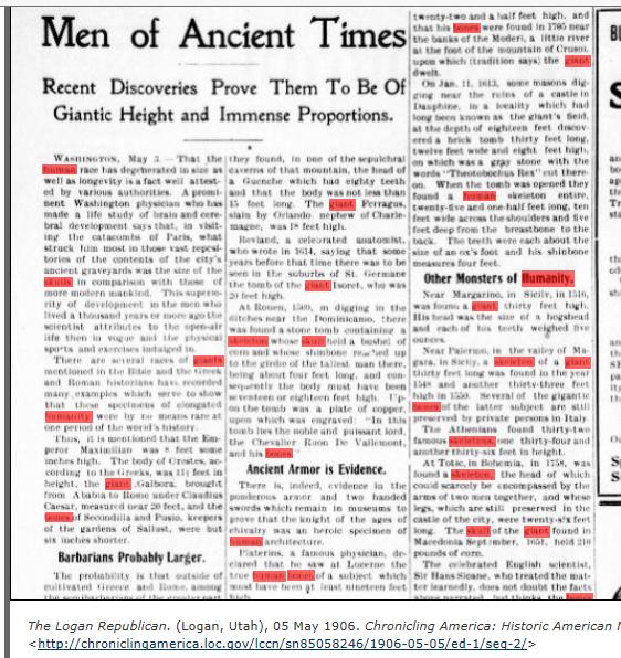 1906.05.05 - The Logan Republican