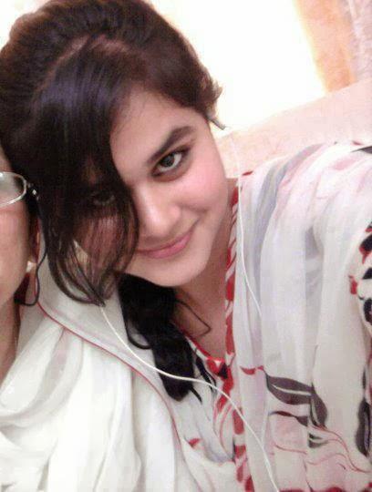 Pakistani+Girls+wallpapers+2013+ +2014+Photos004