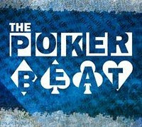 The Poker Beat (2009-2011)