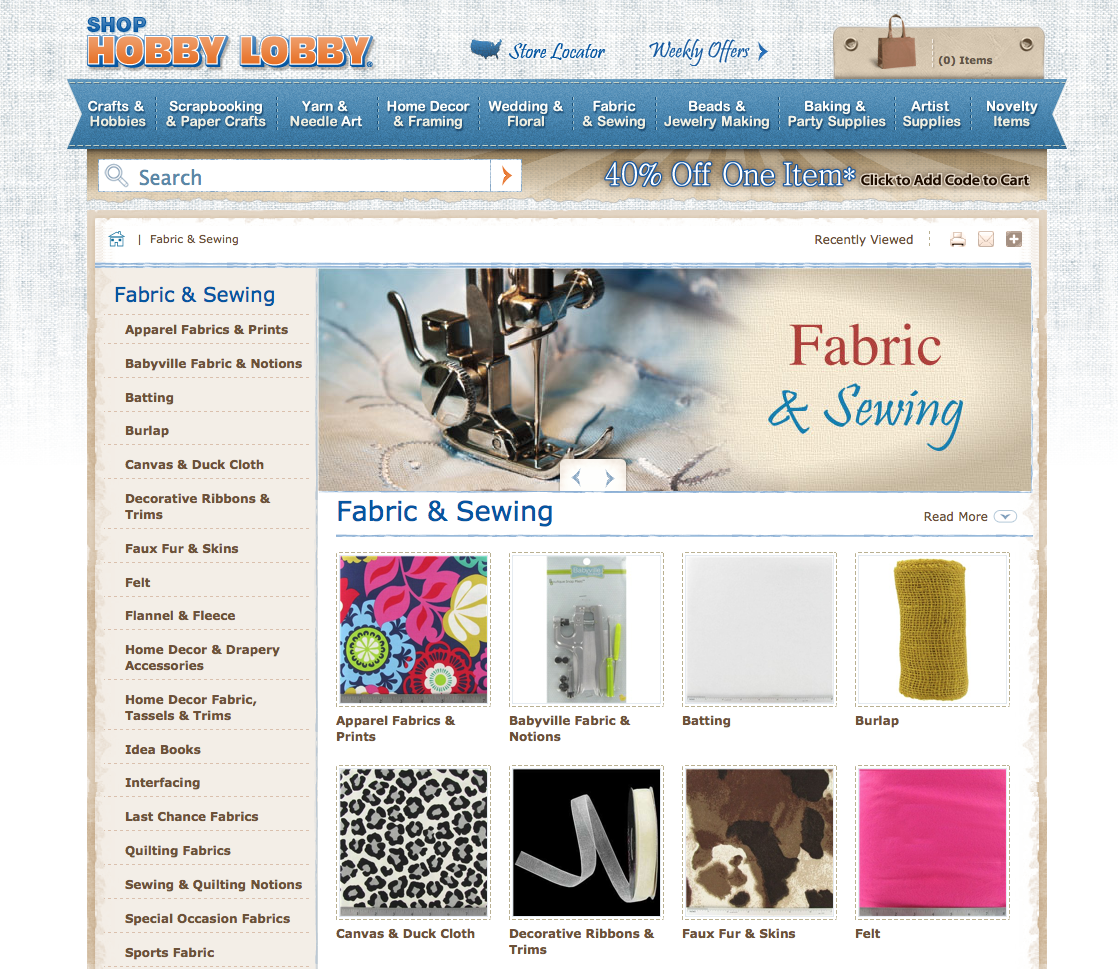 http://shop.hobbylobby.com/fabric-and-sewing/apparel-fabrics-and-prints/?pg=4