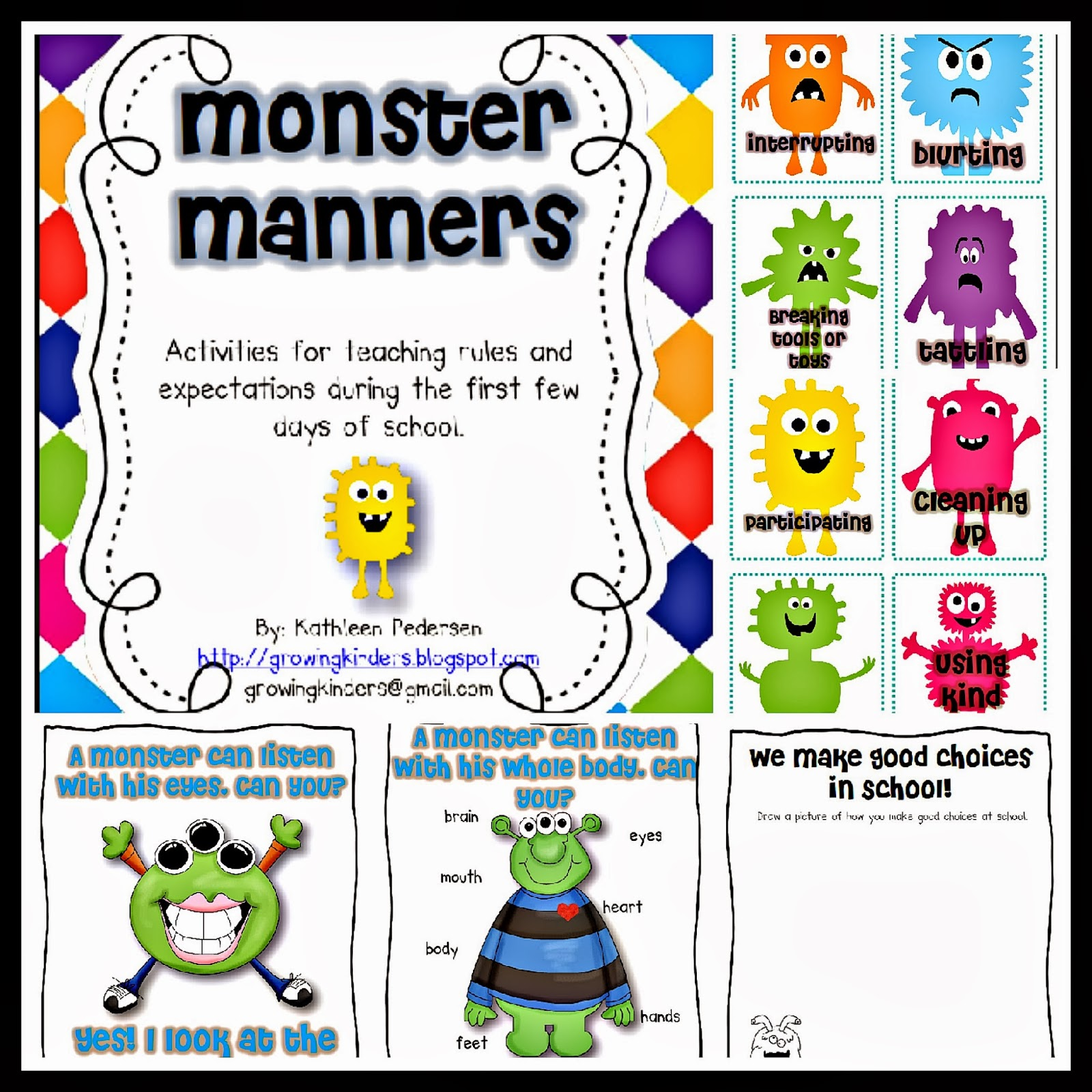 Free Worksheet Good Manners For Kids Worksheets good manners worksheet workbook site preschool coloring pages