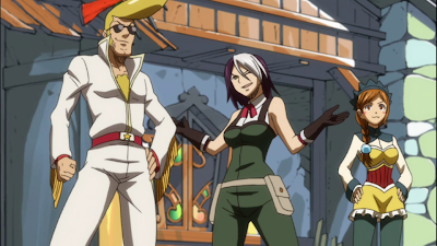 vlcsnap 2012 05 21 21h20m42s107 Fairy Tail Episode 130 [ Subtitle Indonesia ]