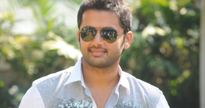 Hero Movie Songs - Kannullona - Nitin Bhavana