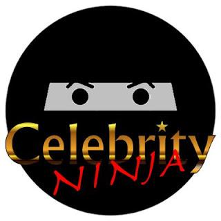 Celebrity Ninja on FOX