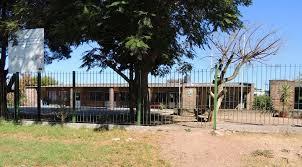 Escuela N° 191