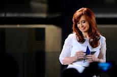 ARGENTINA: La 'era K' enfila su capítulo final