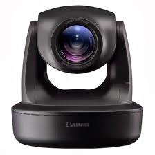 Camera Photos