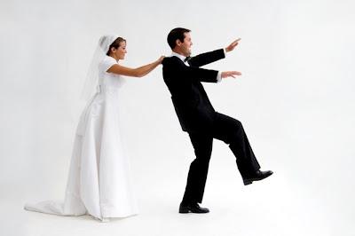 عشر نساء لا يصلحون للزواج