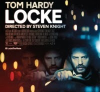 Locke o filme