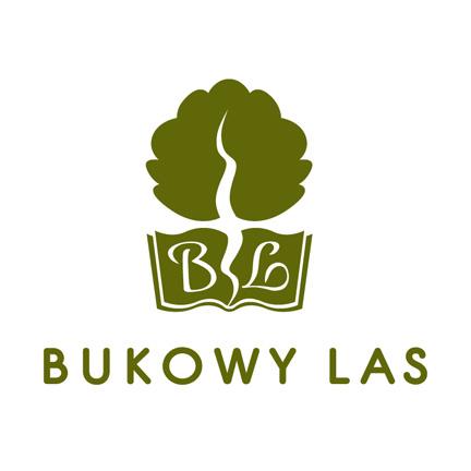 http://bukowylas.pl/