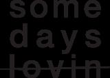 http://www.swankboutiqueonline.com/brands/Somedays-Lovin%27.html