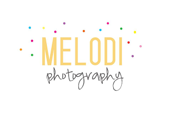 ...............MELODI PHOTOGRAPHY................