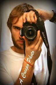 A.Crespo Photo