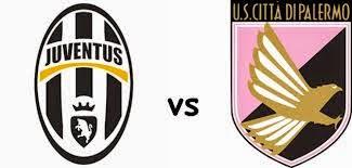 Prediksi Juventus Vs Palermo 26 Oktober 2014