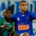 Scouts de Cruzeiro 4 x 1 Chapecoense