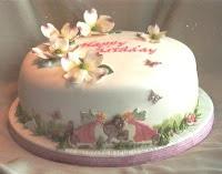 Happybirthday 11