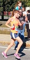 Baystate Marathon 2013