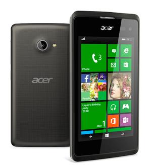 Harga Acer Liquid M220 Terbaru