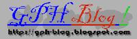 GPH Blog !